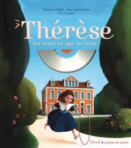 Couv Thérèse DEF