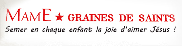 Graines de saints