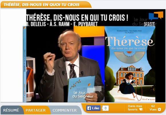 Chronique de Michel Cool